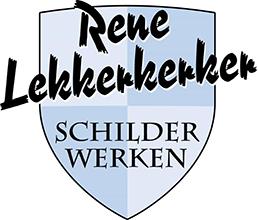 Rene Lekkerkerker